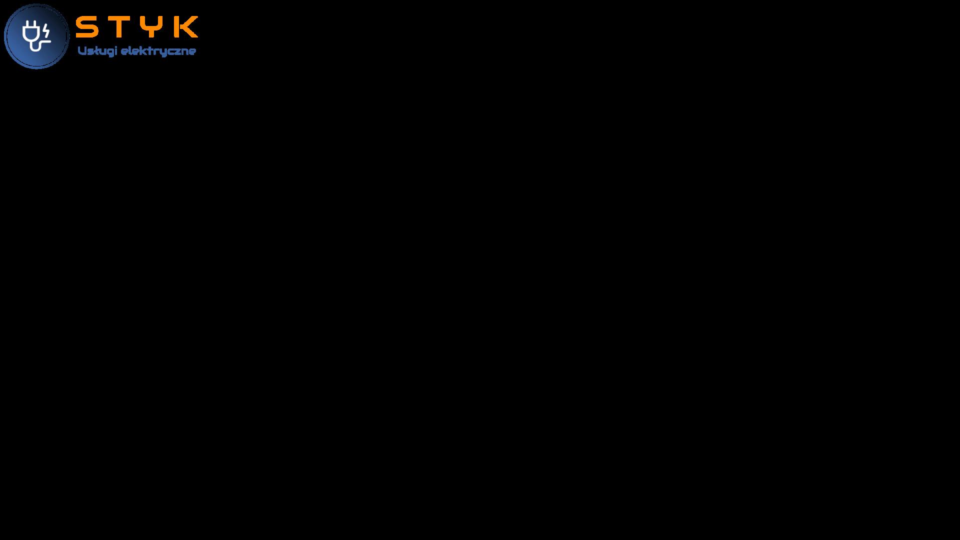Styk.eu Logo