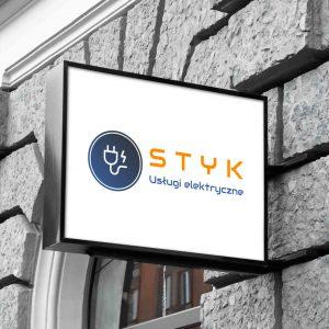 logo_styk