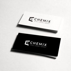 wizytowka_chemix